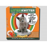 picture-litter-kwitter-cat-toilet-training-system-2