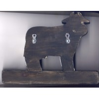 picture-cow-wall-plaque-key-holder-2