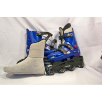 picture-Tecnica-Twin-Core-7.5-Women-inline-skates-2