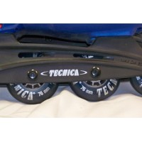 picture-Tecnica-Twin-Core-7.5-Women-inline-skates-10