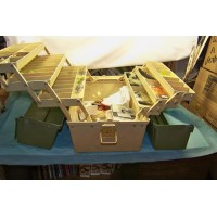 picture-fisherman-fishing-box-6-trays-5