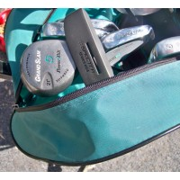 picture-golf-set-cart-5