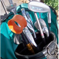 picture-golf-set-cart-7