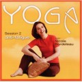 Yoga Session 2 Anti-fatigue N Bordeleau French cd