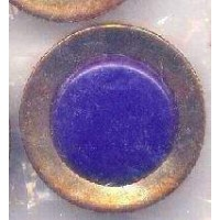 picture-plastic-gold-buttons-blue-center-4