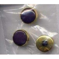 picture-plastic-gold-buttons-blue-center-2