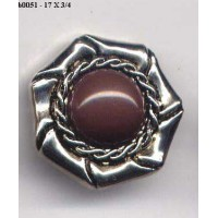 picture-plastic-buttons-silver-brown-2