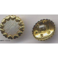 picture-gold-plastic-buttons-various-color-center-8