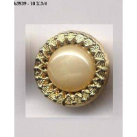picture-gold-plastic-buttons-various-color-center-5