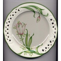 picture-salad-plate-Brunelli-4