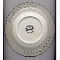 picture-salad-plate-Brunelli-2