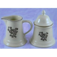 picture-Village-sugar-bowl-creamer-8