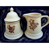 picture-Village-sugar-bowl-creamer-2