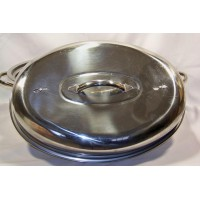 picture-stainless-steel-roasting-pan-2