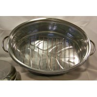 picture-stainless-steel-roasting-pan-3