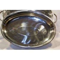 picture-stainless-steel-roasting-pan-4
