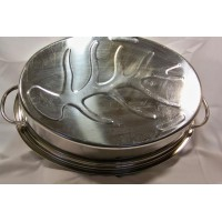 picture-stainless-steel-roasting-pan-5