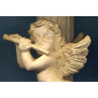 picture-pillar-candle-holder-cherub-angel-2