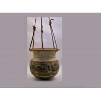 picture-ceramic-clay-hanging-planter-brown-beige-2