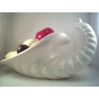 white-ceramic-horn-of-plenty-cornucopia-5