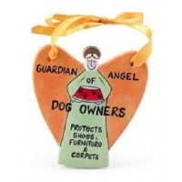 picture-guardian-angel-our-name-is-mud-dog-owners-3