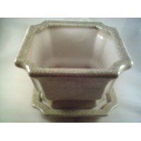 picture-green-ceramic-planter-saucer-2