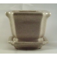 picture-green-ceramic-planter-saucer-3