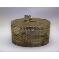 picture-round-gold-filigree-trinket-box-2
