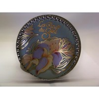 picture-round-gold-filigree-trinket-box-5