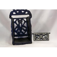 picture-wall-cast-iron-match-box-holder-3