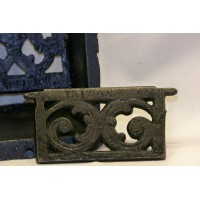 picture-wall-cast-iron-match-box-holder-4
