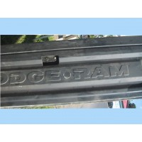 picture-tail-gate-rear-panel-Dodge-Ram-2