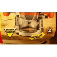 picture-Black-N-Decker-2-hp-Plunge-Router-2