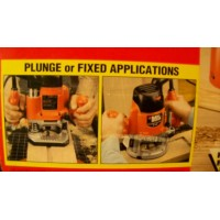 picture-Black-N-Decker-2-hp-Plunge-Router-3