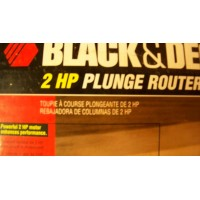 picture-Black-N-Decker-2-hp-Plunge-Router-5