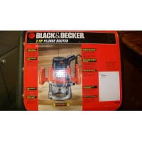 picture-Black-N-Decker-2-hp-Plunge-Router-9
