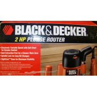 picture-Black-N-Decker-2-hp-Plunge-Router-11