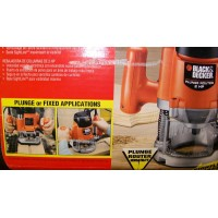 picture-Black-N-Decker-2-hp-Plunge-Router-12