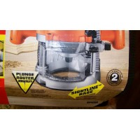picture-Black-N-Decker-2-hp-Plunge-Router-13