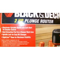 picture-Black-N-Decker-2-hp-Plunge-Router-14