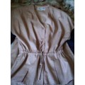 picture-womens-beige-suit