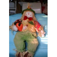 picture-Scarecrow-Doll-Porch-Door-Hanger-Chair-Sitter-5