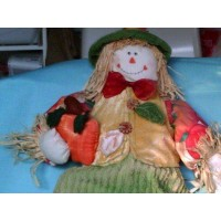 picture-Scarecrow-Doll-Porch-Door-Hanger-Chair-Sitter-2