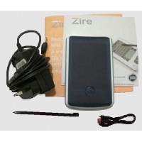 picture-Palm-Zire-M150-handheld-PDA-3