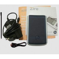 picture-Palm-Zire-M150-handheld-PDA-2