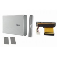 picture-USB-External-drive-Initio-IDE-8