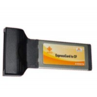 picture-compact-flash-CF-to-ExpressCard-adapter-3