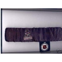 Head Band Phoenix Coyotes Official NHL Logo