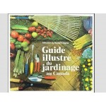 Guide Illustré du Jardinage au Canada FR