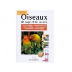 Your cage and aviary birds French book